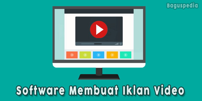 Software-Membuat-Iklan-Video