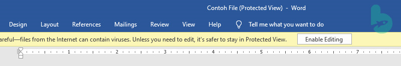 4 Cara Edit File Pdf Paling Mudah Online Offline