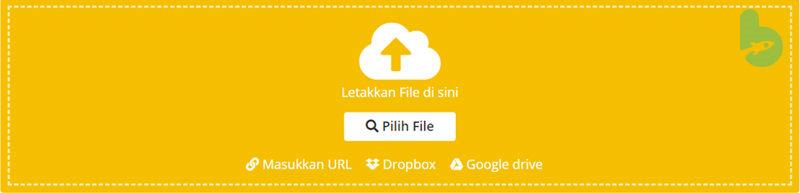 cara edit pdf secara online