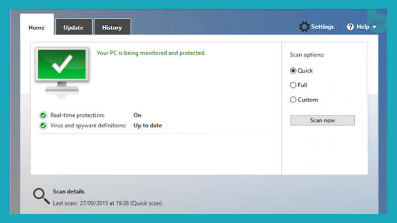 cara mengatasi windows lemot