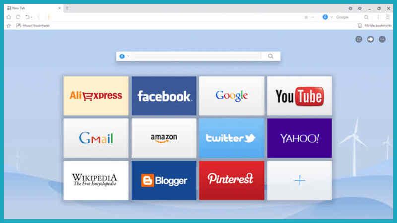 Web-Browser-Terbaik-UC-Browser