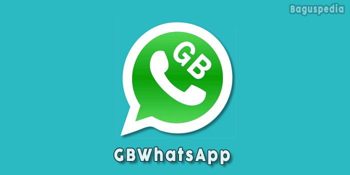 GBWhatsApp-MOD
