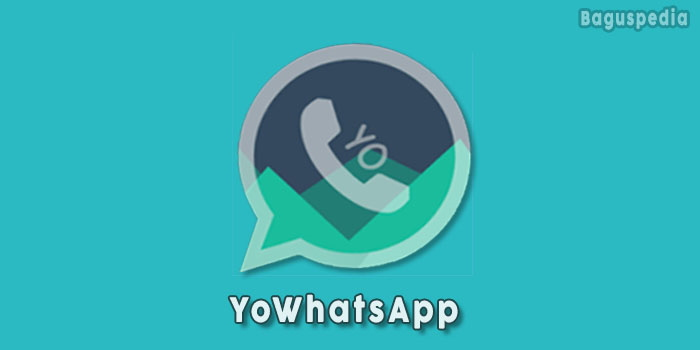 YoWhatsApp-MOD