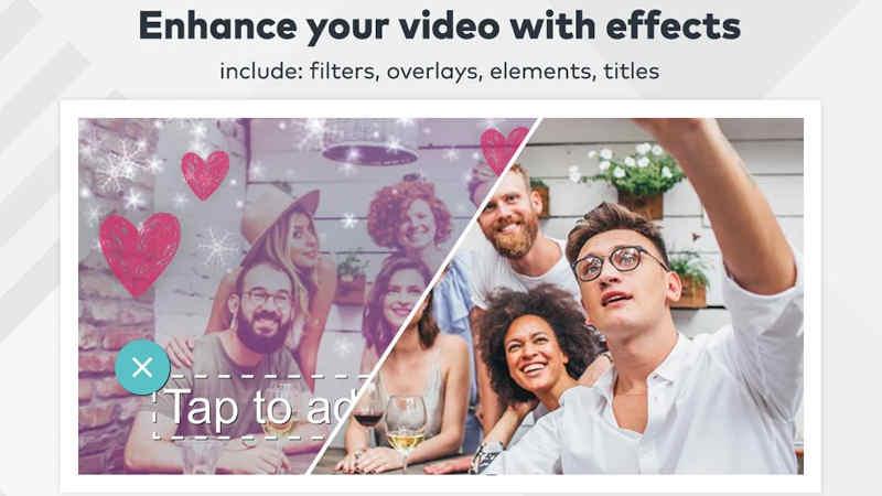 aplikas-edit-video-android-mudah