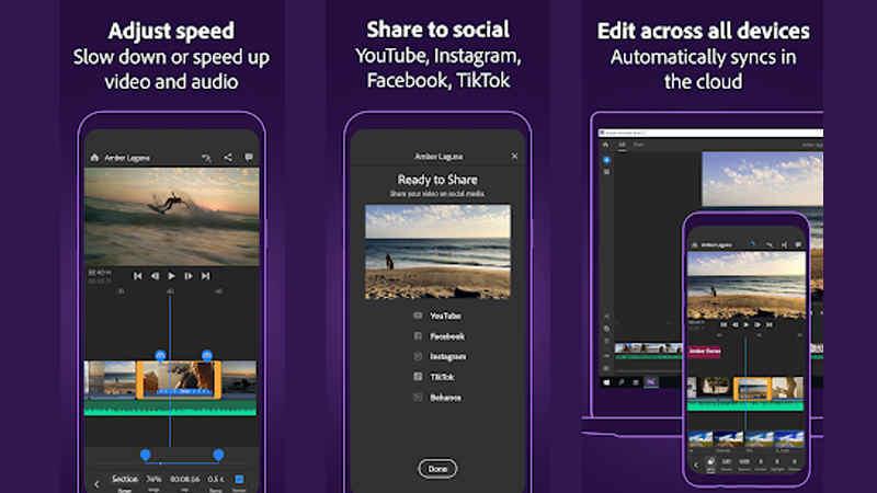 aplikasi-edit-video-android-2020