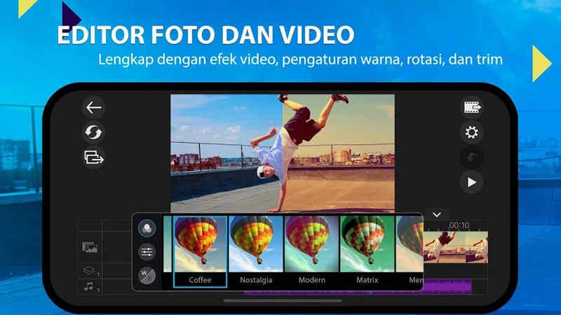 aplikasi-edit-video-android-no-watermark
