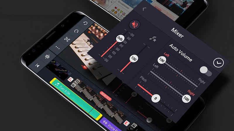 aplikasi-edit-video-android-offline