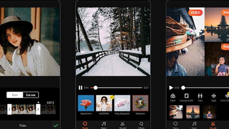 aplikasi-edit-video-android-ringan