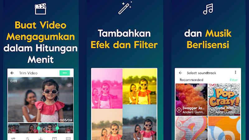 aplikasi-edit-video-terbaik-android