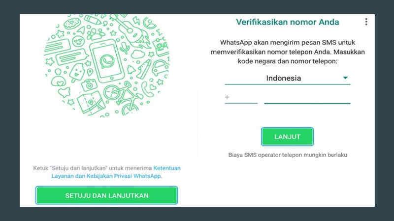 cara-install-2-aplikasi-whatsapp-di-android