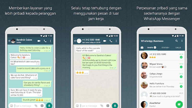 cara-install-2-aplikasi-whatsapp
