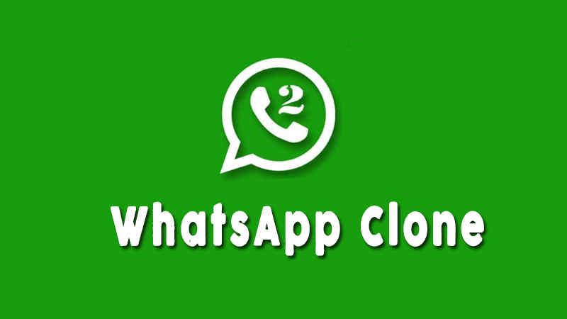 cara-install-2-whatsapp-di-android
