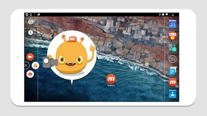 cara-merekam-layar-di-android-tanpa-root