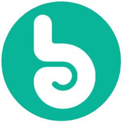 Baguspedia-Hijau-Icon