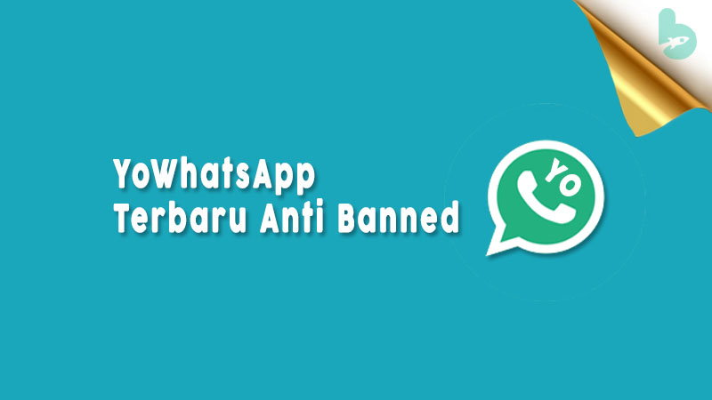 YOWhatsApp-Terbaru-Anti-Banned