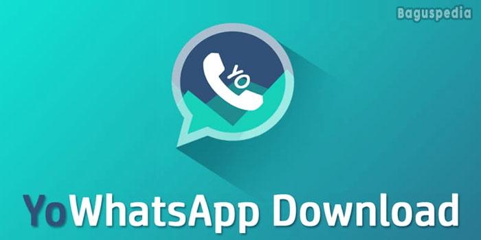 YoWhatsApp-Download