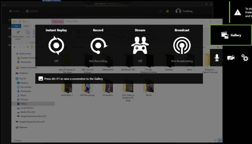 aplikasi-perekam-layar-laptop