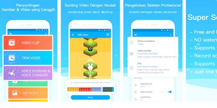 aplikasi-perekam-layar-samsung