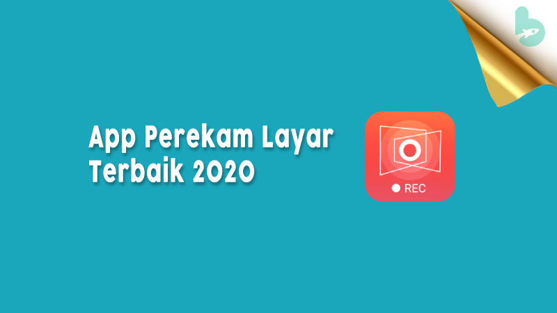 aplikasi-perekam-layar - terbaik-2020