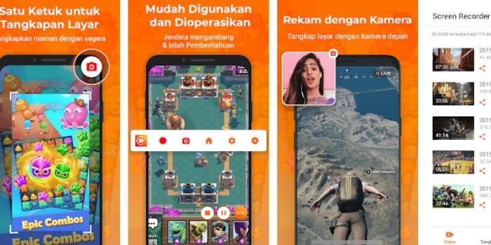 aplikasi-perekam-layar-xiaomi