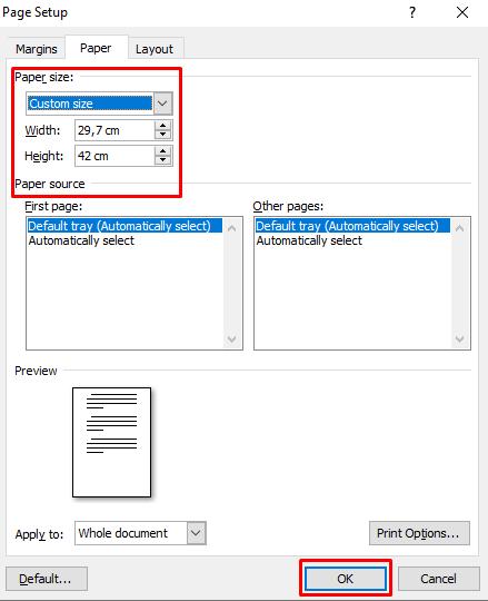 cara-mengatur-ukuran-kertas-a3-di-ms-word