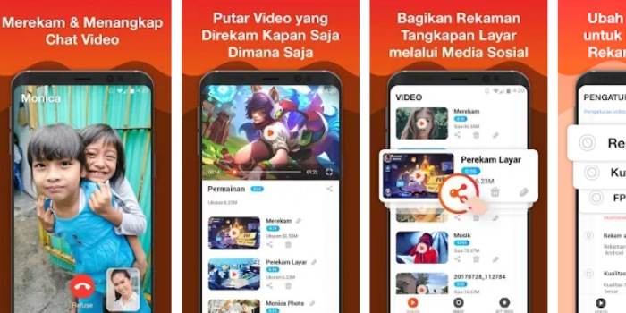 download-aplikasi-perekam-layar