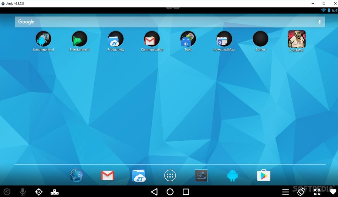 emulator-android-untuk-pc-spek-kentang