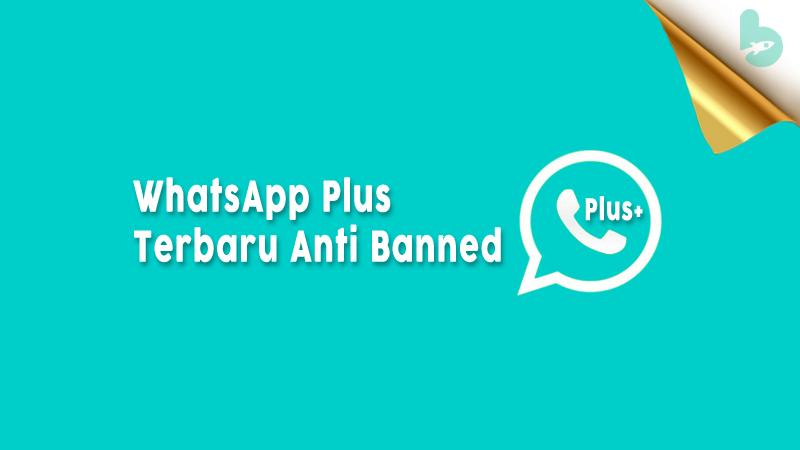 whatsapp-plus-apk-2020