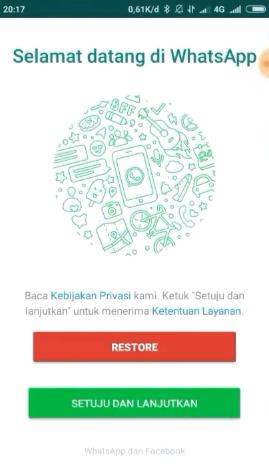 yowhatsapp-apk