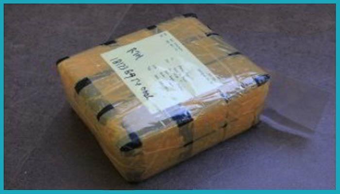Cara Mengirimkan Barang Di Jne Dengan Packing Biasa