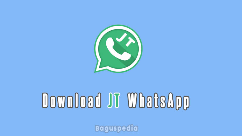 Download Jtwhatsapp