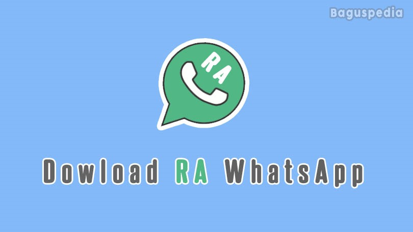 Download Ra Whatsapp