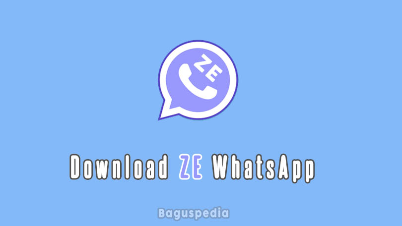 Download Ze Whatsapp