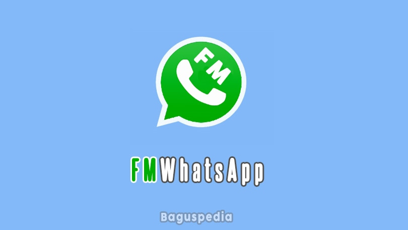 FMWhatsApp Mod