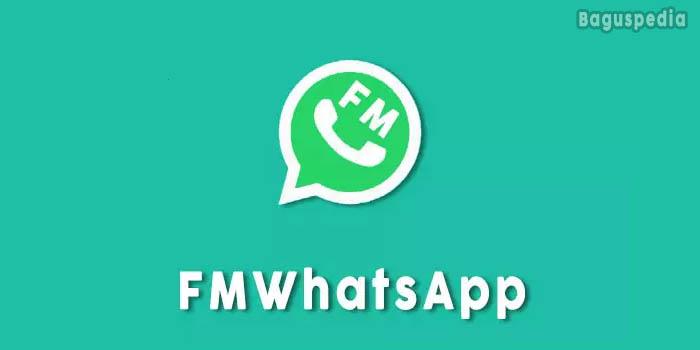 Fmwhatsapp Terbaru