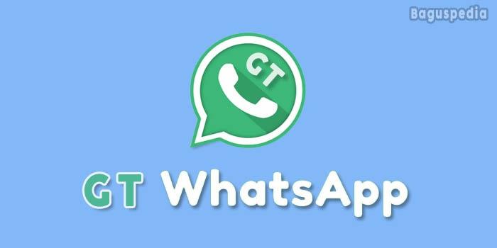 Gt Whatsapp Apk