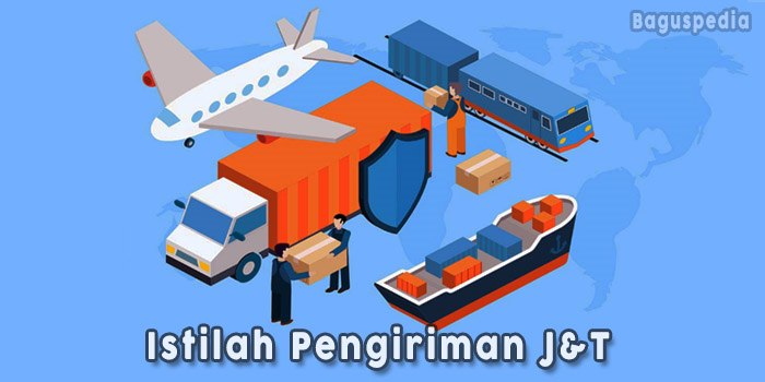 Istikah-Koe-Pengiriman-Barang-J&T-Gateway