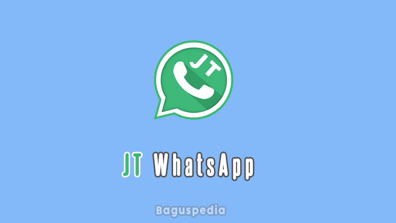 Jtwhatsapp Mod