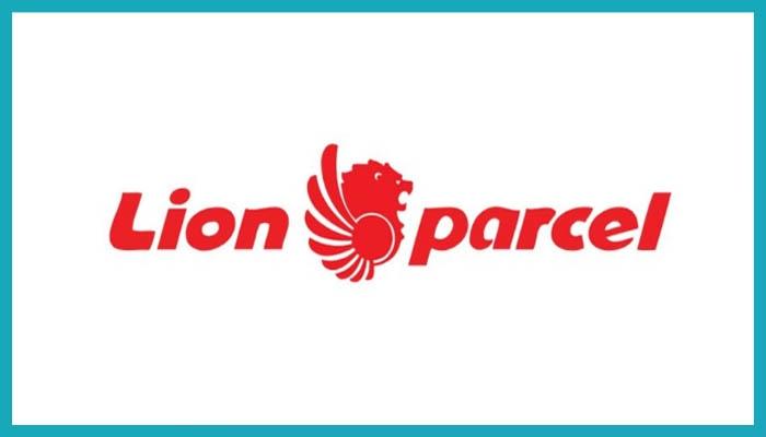 Jasa Pengiriman Lion Parcel Indonesia