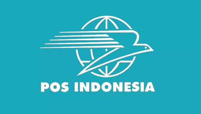 Jasa Pengiriman Pos Indonesia