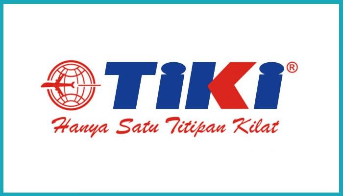 Jasa Pengiriman Tiki Indonesia