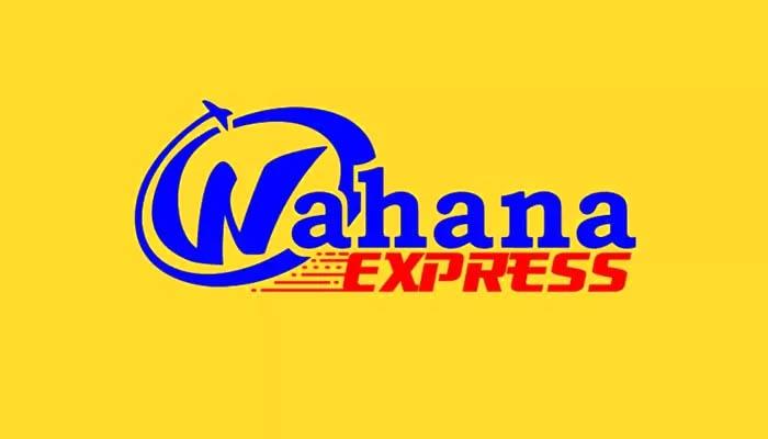 Jasa Pengiriman Wahana Exspress Indonesia