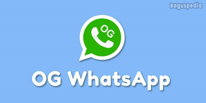 Og Whatsapp Apk
