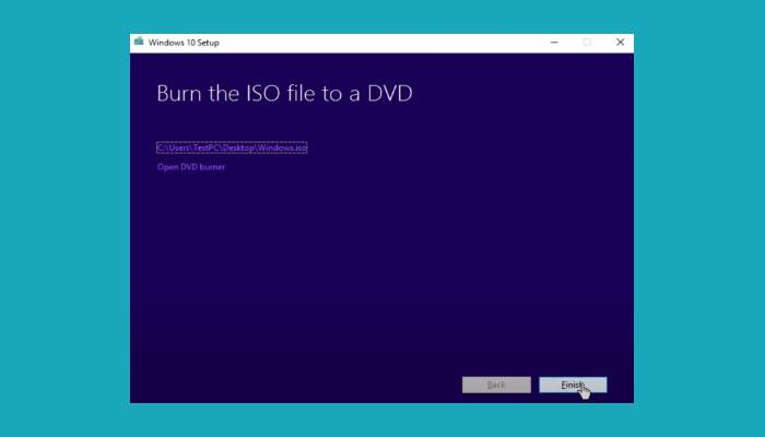 bootable-windows-10-dengan-wintoflash