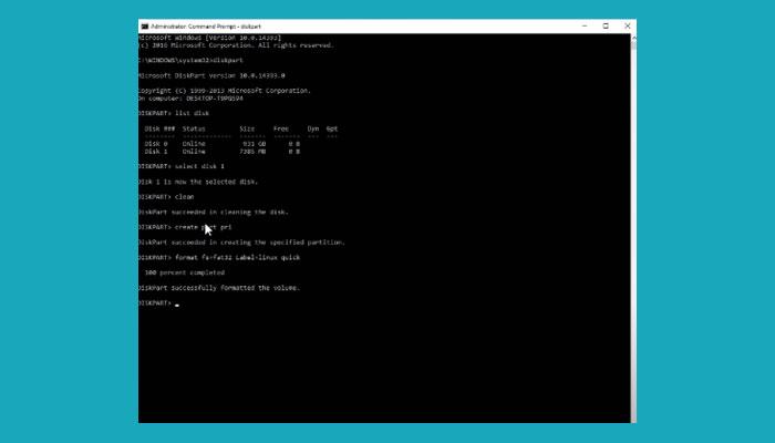 bootable-windows-10-tanpa-aplikasi