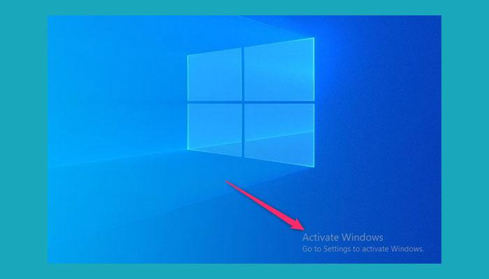 cara-aktivasi-windows-10-dengan-aact