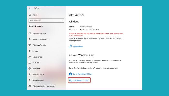 cara-aktivasi-windows-10-pro