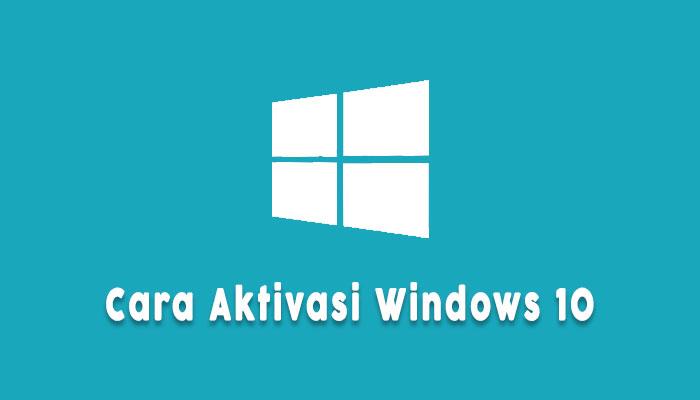 cara-aktivasi-windows-permanen10