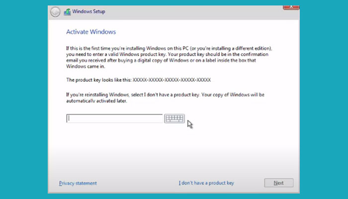 cara-install-ulang-windows-10