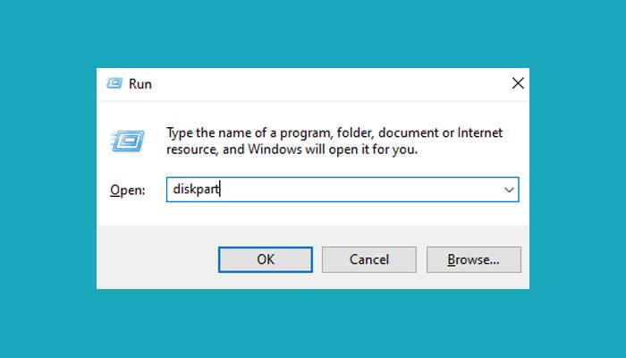 cara-membuat-bootable-windows-10-tanpa-software